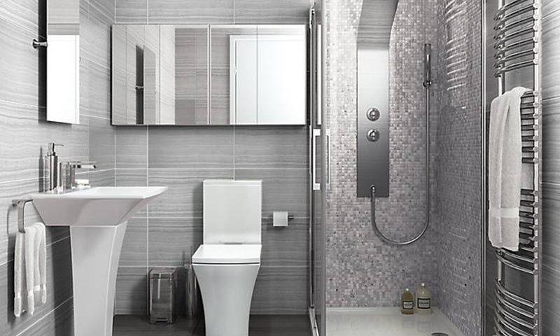 plombier pro depannage entretien r novation salle de bain. Black Bedroom Furniture Sets. Home Design Ideas