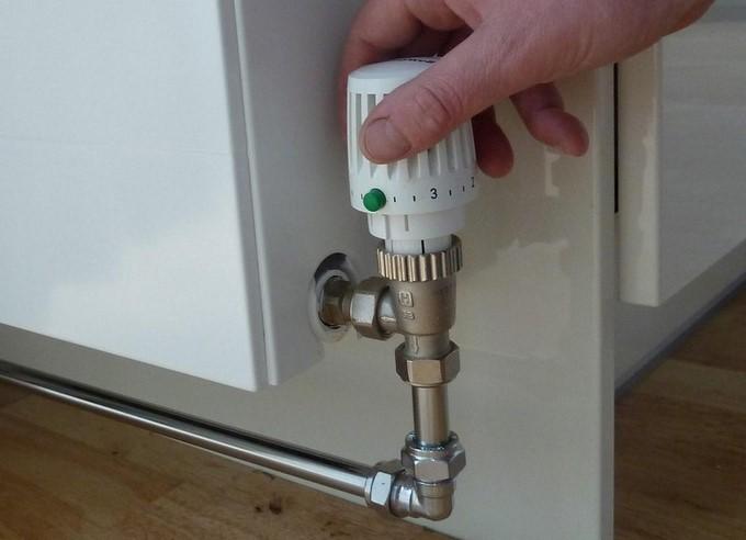 entretien chaudière gaz ACV chez vous en 1h