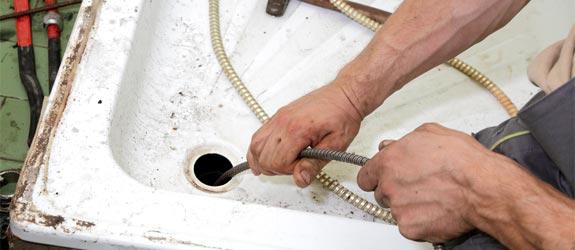 débouchage canalisation WC Watermael Boitsfort à partir de 39€