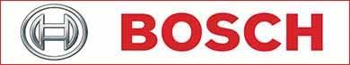 installateur Bosch 24h/24