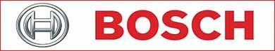 installation chaudière Bosch avec garantie