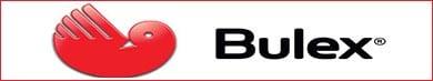 réparateur Bulex avec 2 ans garantie