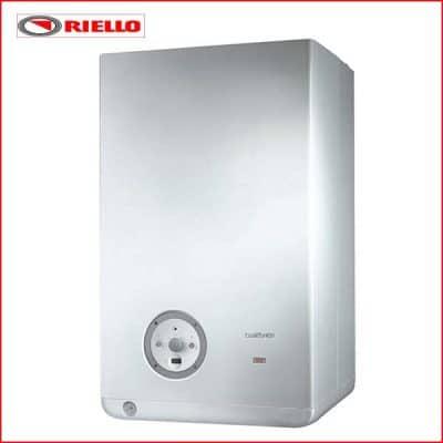 réparation chaudière gaz Riello 24h/24