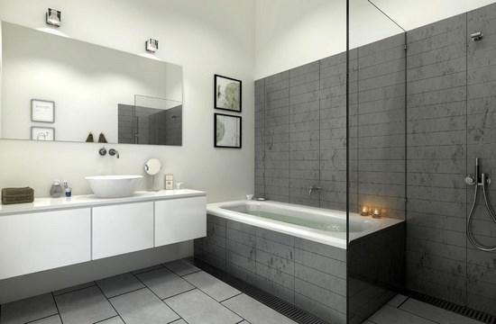 installateur sanitaire Woluwe Saint Lambert 24h/24