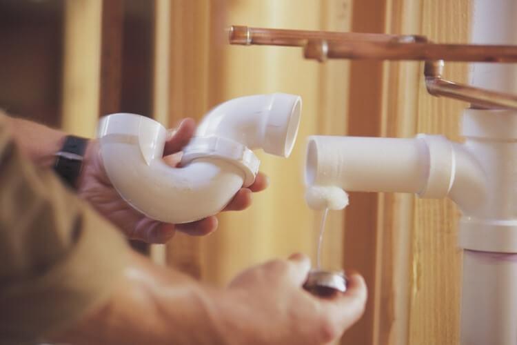 Qualités des bons plombiers d'urgence