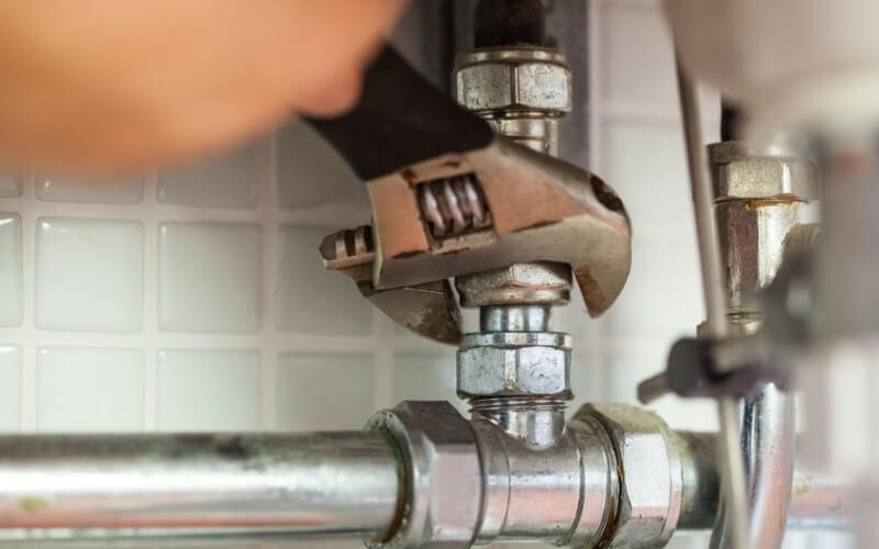 L'importance des outils de plomberie