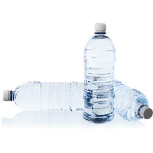 Comment déboucher une canalisation avec une bouteille?